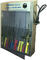 Стерилизатор ножей KT 725 УФ