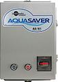 Модуль контроля расхода воды In Sink Erator Aqua Saver (AS) Module