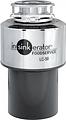 Измельчитель пищевых отходов In Sink Erator LC 50