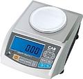 Весы лабораторные CAS MWP 300H
