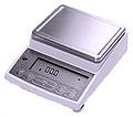 Весы электронные лабораторные CAS CBL-2200H