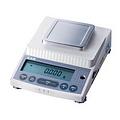 Весы электронные лабораторные CAS CBL-320H