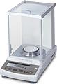 Комплект для определения плотности CAS CMK-401