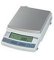 Весы электронные лабораторные CAS CUX-820S