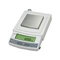 Весы электронные лабораторные CAS CUX-420H