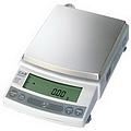 Весы электронные лабораторные CAS CUX-4200H