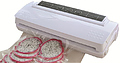 Вакуумный упаковщик GASTRORAG TVS-2140