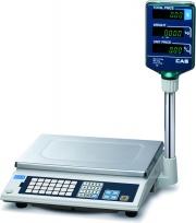 Весы CAS AP-1 15EX