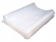 Вакуумно-упаковочный тисненый пакет 250x350 мм 100 шт для Amitek SBA330