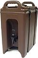 Термоконтейнер для напитков GASTRORAG JW-DRS9.5L