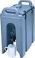 Термоконтейнер Cambro 250LCD 401