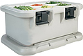 Термоконтейнер Cambro UPCS 160