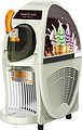 Фризер для мороженого Koreco SSI1S
