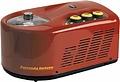 Фризер для мороженого Nemox GELATO PRO 1700 UP красный