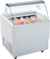 Витрина для мороженого Forcool Smart 6