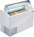 Витрина для мороженого Isa Isetta 6R TP STD
