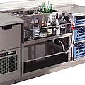 Модуль барный Skycold B55/I BS-800N