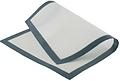 Коврик силиконовый Martellato SILICOPAT1/B (395х595)