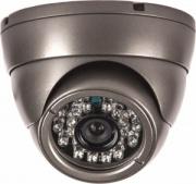 Видеокамера уличная ERGOZOOM ERG-V3228IR (3.6)