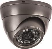 Видеокамера уличная ERGOZOOM ERG-V6028IR