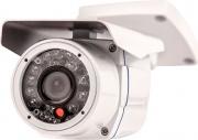 Видеокамера уличная ERGOZOOM ERG-W4020B
