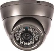 Видеокамера уличная ERGOZOOM ERG-V3228IR (6)
