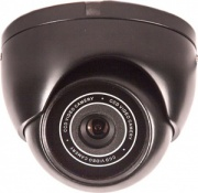 Видеокамера купольная ERGOZOOM ERG-MQCM60C