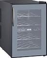 Винный шкаф Climadiff Duovino-1