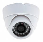 Видеокамера купольная ERGOZOOM ERG-D7071IR