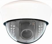 Видеокамера купольная ERGOZOOM ERG-D7069VR-DIS