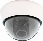 Видеокамера купольная ERGOZOOM ERG-D6069