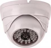 Видеокамера купольная ERGOZOOM ERG-D6079IR