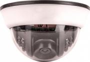 Видеокамера купольная ERGOZOOM ERG-D7069BM