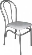 Классический венский стул М57.02