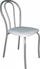 Классический венский стул М57.01