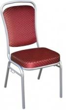 Банкетный стул M39