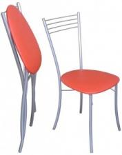 Складной стул М9