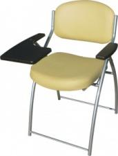 Складной стул со столиком М5-021