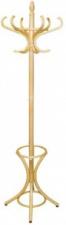 Вешалка деревянная напольная AF-9601