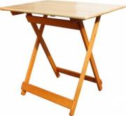 Стол складной деревянный М142.14