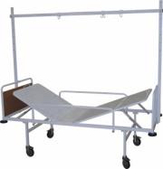 Кровать функциональная M182-01