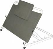 Подголовник для кровати M181-01