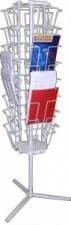 Вращающаяся стойка M303-T2
