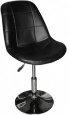 Кресло ET9071