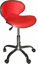 Кресло ET9010-3
