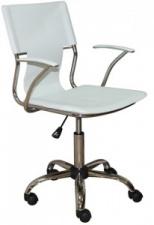 Офисное кресло ET-9127