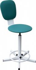 Винтовой стул-кресло M101-04