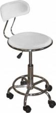 Кресло лабораторный HC-303