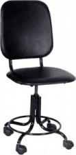 Винтовое кресло M101