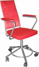 Офисное кресло M101-06